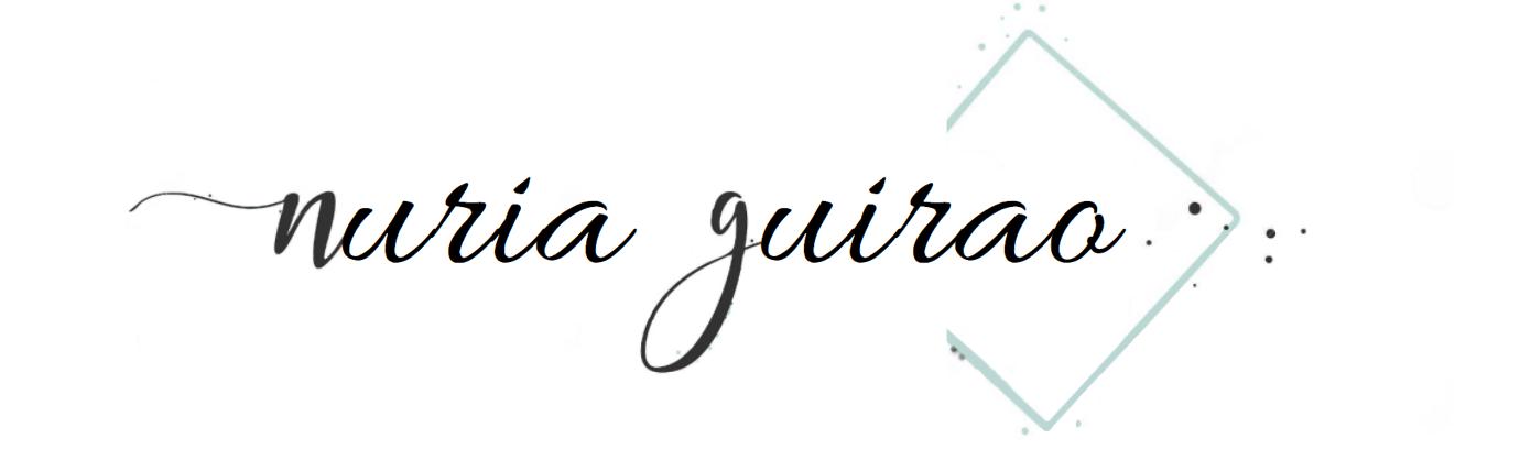 Nuria Guirao